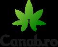 Canab.ro